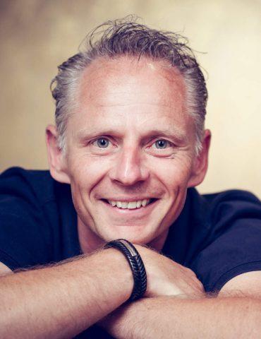 Michel van Vliet