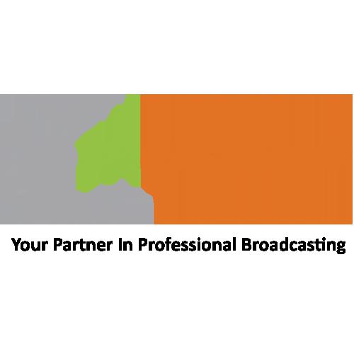 Pro FM Broadcast