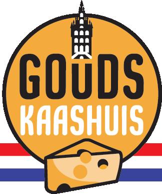 Gouds Kaashuis