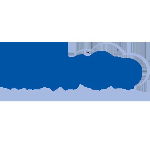 CayGo
