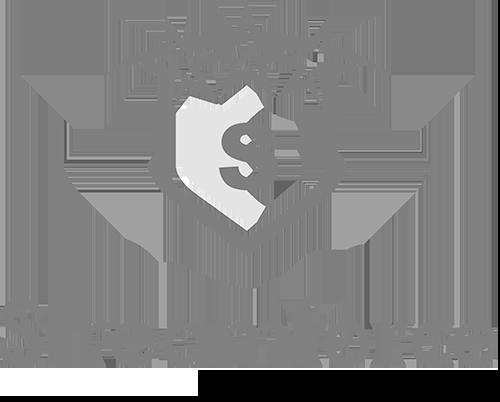 Streamforce